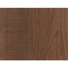 Kaindl One 10.0mm Laminate Flooring - Lisbon Maple 13.78 Sq.Ft - 37259 - Home Depot Canada