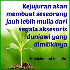 Spirit Quotes, Mood Quotes, Quotes Galau, Alhamdulillah, Loving U, Islamic Quotes, Bible Quotes, Cool Words, Best Quotes