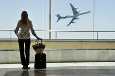 Safety tips for female traveling alone ;) I'm glad I looked these up.