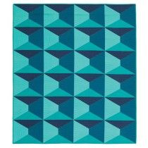 Quilt patterns for every style, need, and taste. From applique quilting patterns to jelly rolls, shop hundreds of patterns only at Keepsake Quilting. Keepsake Quilting, Paper Piecing, Color Combos, Quilt Patterns, Applique, Quilts, Fabric, Inspiration, Paper Scraps