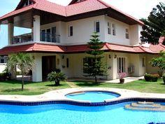 http://www.thailand-property.com/real-estate-for-sale/5-bed-villa-chonburi-pattaya-pratumnak-hill_75847