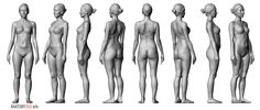 http://www.vfxscan.co.uk/anatomy360/wp-content/uploads/2015/06/FullBodyScan_F03P01_08.jpg