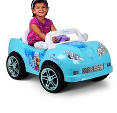 20 Electric Cars For Kids Ideas Ride On Toys Kids Kids Ride On