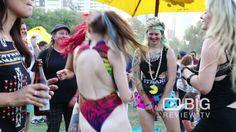 #bigreviewtv Liked on YouTube: Midsumma Festival 2016 | Melbourne