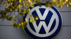 TORONTO – The Ontario government executed a search warrant at the Volkswagen Canada offices on Tuesday as part of its investigation into the emissions scandal that rocked the company two years ago.The ministry charged Volkswagen AG with one count. Der Richter, Audi, Porsche, 21st Century Fox, Diesel Cars, Auto News, Volkswagen Logo, Volkswagen Group, Toyota Camry