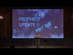 Prophecy Update Part 2 2018 - YouTube Prophecy Update, Yearly Calendar, Current Events, Communism, Youtube, Youtubers, Youtube Movies