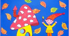 Tweety, Decoupage, Pikachu, Kindergarten, Snoopy, Education, School, Creative, Caterina