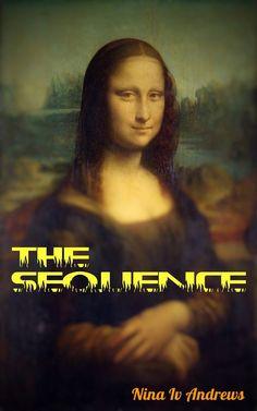 La Gioconda, the masterpiece of the divine magic of Leonardo