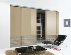 Conference Room, Divider, Interior Design, Table, Furniture, Home Decor, Nest Design, Decoration Home, Home Interior Design