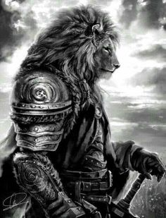 Lion of Judah Lion Wallpaper, Animal Wallpaper, Brust Arm Tattoo, Lion Photography, Lion Love, Lion Tattoo Design, Lion Pictures, Lion Of Judah, Lion Art