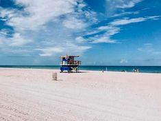 Luxury Condo, Luxury Homes, Miami Beach Condo, Insta Saver, Real Estate, Condos, Instagram Posts, Water, Outdoor