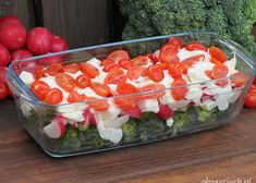 Sałatka gyros - Obżarciuch Tortellini, Mozzarella, Serving Bowls, Grilling, Salad, Stuffed Peppers, Vegetables, Tableware, Kitchen