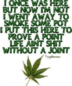 Buy Marijuana Online I Buy Weed online I Buy Cannabis online I Edibles Weed Humor, 420 Memes, Medical Marijuana, Marijuana Funny, Stoner Quotes, Street Art Graffiti, Backgrounds, Smoking Weed, Hemp