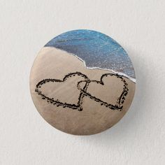 Pebble Painting, Pebble Art, Stone Painting, Diy Painting, Rock Painting Patterns, Rock Painting Ideas Easy, Rock Painting Designs, Paint Ideas, Painted Rocks Craft