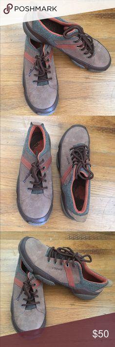 Teva men's shoes New without box. Teva men's shoes. Size 9.5. Teva Shoes Sneakers