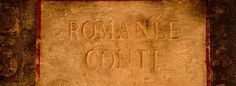 A father and son team have been arrested on suspicion of producing and selling fake bottles of Romanée-Conti worth as much as two million euros ($2.7m)