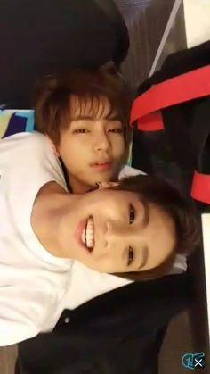 Jungkook pass out fanfic
