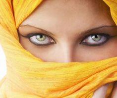 arap erkek güzeli - Google'da Ara