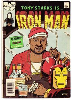 Gfk Nas Hip Hop, Arte Hip Hop, Hip Hop Art, Ghostface Killah, Hip Hop Quotes, Rap Quotes, Movie Quotes, Ghost Faces, Wu Tang Clan