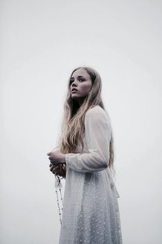 Sigrid | The North Realm