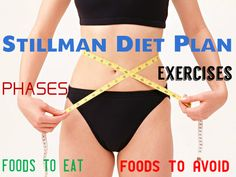Best way to lose belly fat uk picture 9