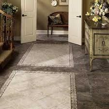 tile flooring designs | tile-floor-patterns-determining-the-pattern ...