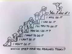 I love this staircase to having accomplished what I wanted.  I want this for my office and for the kids' room.  I get sick of saying can't never did anything.