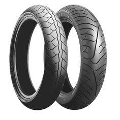 Bridgestone BT020 Tires. *OEM Remplacement* Bridgestone Tires, Motorcycle Tires, Oem, Tired, Im Tired