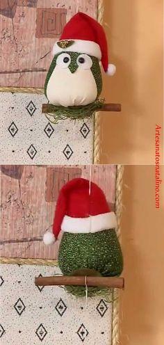 corujinhas-natalinas-com-moldes