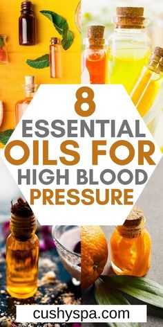 You can easily lower your high blood pressure more naturally when you incorporate these incredible essential oils for high blood pressure into your daily life. You can use these aromatherapy remedies and enjoy lowering your blood pressure. Herbs For Blood Pressure, Blood Pressure Lowering Foods, Reduce Blood Pressure Naturally, Essential Oil Blood Pressure, Natural Blood Pressure, Blood Pressure Remedies, Recipe For Blood, Healthy Mind And Body, Herbal Remedies