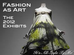Google Image Result for http://itsallstyletome.com/wp-content/uploads/2012/03/FashionAsArt.jpg