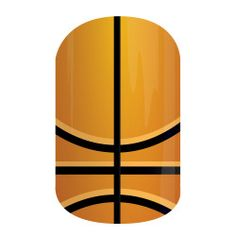 Tip Off | Jamberry Nails