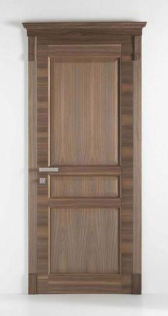 4A0010180020 | Дверь PORTE-in-DOOR | Двери межкомнатные | Продукция