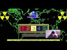 Potential Warning: Website Claims USA is at Defcon 3 - YouTube 2:53 Pub Mar 18, 2016 ... ... N Korea, Nuclear Instability