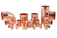 We are a leading manufacturer of Copper Fittings in India for Central Medical Gas Pipeline Systems, MGPS. Best Quality Guaranteed for Copper Fittings Pipe Manufacturers, Gas Pipeline, Arunachal Pradesh, Mumbai, Copper, Medical, India, Goa India, Bombay Cat