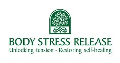 Michelle Lottering Body Stress Relief Release Stress, 24 Years, Self Healing, Stress Relief, Marketing