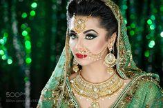 Get Rishta Matrimony by getrishtaa