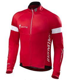 Merkabici Specialized busca destacar su línea de ropa y añade varias prendas para cicloturismo en su gama Utility