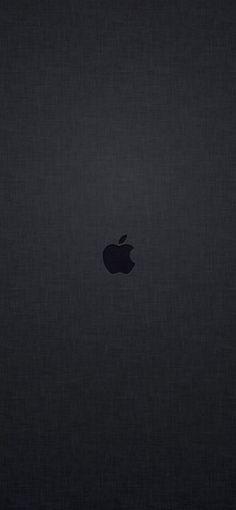 52 Best Iphone Xr Wallpaper Apple Logo Images In 2020 Apple Logo