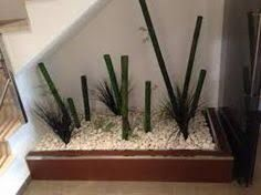 Resultado de imagen para jardines zen para interiores