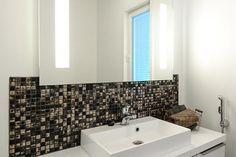 tehostelaatta kylpyhuone - Google-haku