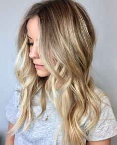 How much do hair extensions cost babe pinterest hair 337 likes 3 comments salon blowdry bar bobandpage on instagram pmusecretfo Gallery