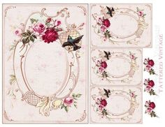 PRINTS ... AND WORK WITH FLOWERS   Learn craft is facilisimo.com     Could work as linens, rug in bedroom or formal dining room