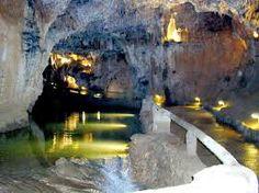 Resultado de imagen de cuevas de valporquero
