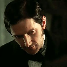 John Thornton. Note to self: do not be eating or drinking liquids when looking at this gif. [GIF]