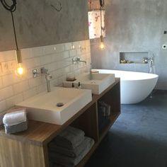 Die 182 besten Bilder von Badezimmer | Bathtub, Home und Home decor