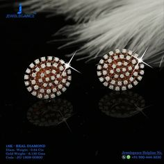 Get in touch with us on Diamond Earrings Indian, Diamond Earing, Diamond Pendant, Diamond Stud, Diamond Jewellery, Engagement Ring Holders, Elegant Engagement Rings, Girls Earrings, Stud Earrings