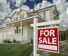 John Zvacek - Illinois Real Estate Partners is the #1 real estate company which is providing exceptional real estate services in Romeoville. We are helping you with our real estate services in Romeoville from more than 14+ years. Our realtors are well experienced and know about every home for sale available in Romeoville area. So, whenever you want your desired home in Romeoville, come to us. We will provide you your desired home at very affordable price.