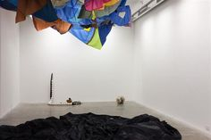 Page Not Found - Project Arts Centre The Conjuring, Dublin, Wetsuit, Centre, Scale, Ceiling, Floor, Projects, Art