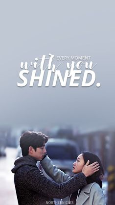 Best Picture For beauty life in french For Your Taste You are looking for something, and it is going Kim Go Eun Goblin, Goblin Gong Yoo, Quotes Drama Korea, Korean Drama Quotes, Goblin Korean Drama Wallpaper, Goblin Kdrama Quotes, Uncontrollably Fond Kdrama, Korea Wallpaper, Wallpaper Desktop